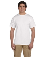 Fruit of the Loom Adult 5 oz. HD Cotton T-Shirt