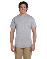 Fruit of the Loom Adult 5 oz. HD Cotton TShirt