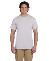 Hanes Adult 5.2 oz., 50/50 EcoSmart TShirt