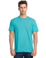 Image Next Level Mens Triblend Crew