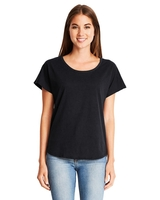Next Level Ladies Ideal Dolman