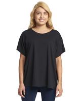 Image Next Level Ladies Ideal Flow T-Shirt