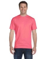 Hanes Adult 6.1 oz. Beefy-Tee Shirt