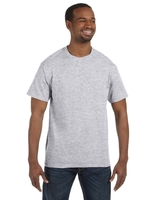 Hanes Mens 6.1 oz. Tagless Tee Shirt
