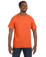 Hanes Men 6.1 oz. Tagless® T-Shirt
