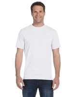 Image Hanes Adult 5.2 oz. ComfortSoft® Cotton T-Shirt