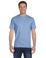 Image Hanes Adult 5.2 oz. ComfortSoft Cotton Tee