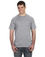 Anvil Lightweight Tee Shirt