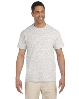 Gildan Adult Ultra Cotton® 6 oz. Pocket Tee Shirt