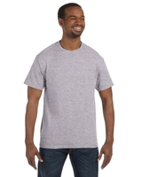 Image Gildan Adult Heavy Cotton™ 5.3 ounce T-Shirt