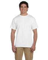 Image Gildan Adult Ultra Cotton® 6 oz. T-Shirt