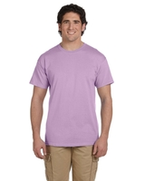 Image Gildan Adult Ultra Cotton® 6 oz. Tee Shirt