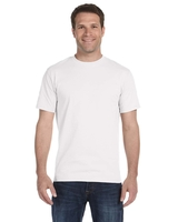 Image Gildan Adult 5.5 oz., 50/50 T-Shirt