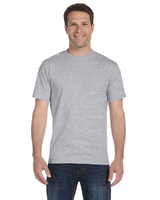 Image Gildan Adult 5.5 oz., 50/50 Blend T-Shirt