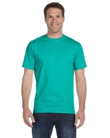 Image Gildan Adult 5.5 oz., 50/50 Blend T/Shirt