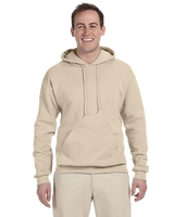 Jerzees Adult 8 Ounce NuBlend® Fleece Pullover Hood