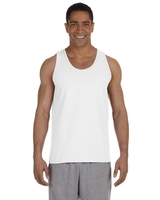 Image Gildan Adult Ultra Cotton® 6 oz. Tank