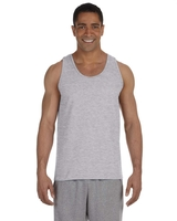Image Gildan Adult Ultra Cotton 6oz., Tank