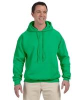 Gildan Adult DryBlend® Adult 9 Ounce 50/50 Hood