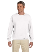 Image Gildan Adult Heavy Blend™ Adult 8 oz., 50/50 Fleece Crew