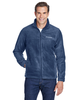 Columbia Mens Steens Mountain™ Full-Zip 2.0 Fleece