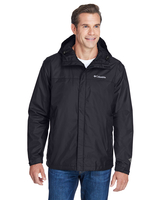 Image Columbia Mens Watertight™ II Jacket