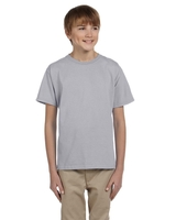 Fruit of the Loom Youth 5 oz. HD Cotton™ Tee-Shirt