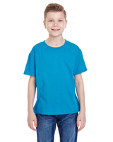 Fruit of the Loom Youth 5 oz., HD Cotton T/Shirt