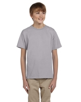 Image Gildan Youth Ultra Cotton® 6 oz. T-Shirt