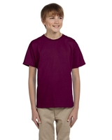 Gildan Youth Ultra Cotton® 6 oz. Tee-Shirt