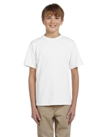 Image Gildan Youth Ultra Cotton 6 oz., T/Shirt