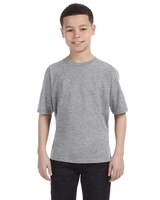 Image Anvil Youth Lightweight T/Shirt