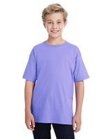 Anvil Youth Lightweight Tee-Shirt