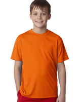 Hanes Youth Cool DRI® with FreshIQ Performance T-Shirt