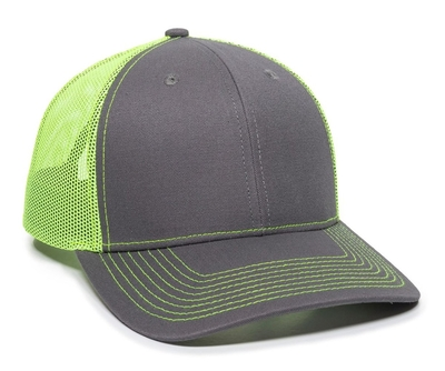 Image Outdoor Ultimate Low Pro Trucker in 60 Colors