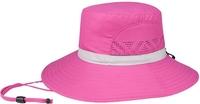 Image Mega Juniper Microfiber UV Sun Hat