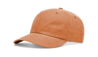 Richardson Dad's Soft Washed Relaxed 6 Panel