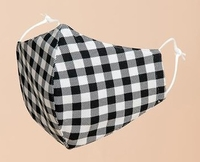Washable Reusable (Pack of 10) $48.00=$4.80 each