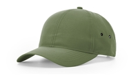 Richardson Nylon Performance Water & UPF Protection Cap