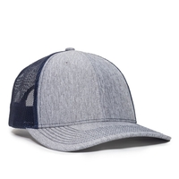 Outdoor Ultimate Low Pro Trucker