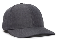 Outdoor Premium Fit Snap Back in 26 Colors