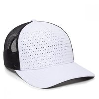 Image Outdoor Trucker Mesh Back