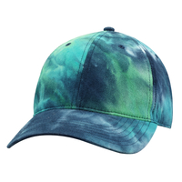 Image Sportsman Tyed Dyed Dad's Hat
