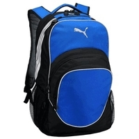 Sportsman Puma - Team Formation Ball Backpack