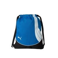 Sportsman Puma - Team Formation Gym Sack