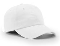 Richardson Clubhouse Golf Cap  ee61062c5dd