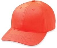 Image Kati Blaze Orange
