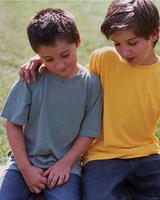 Image Kid's Tees & Shirts