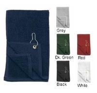 Cobra Sports Towel