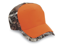 Cobra-True Timber Camo 5-Panel